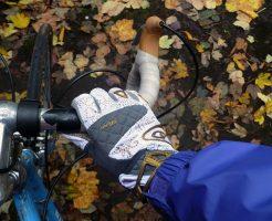 bike-glove