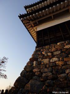 inuyama cathle