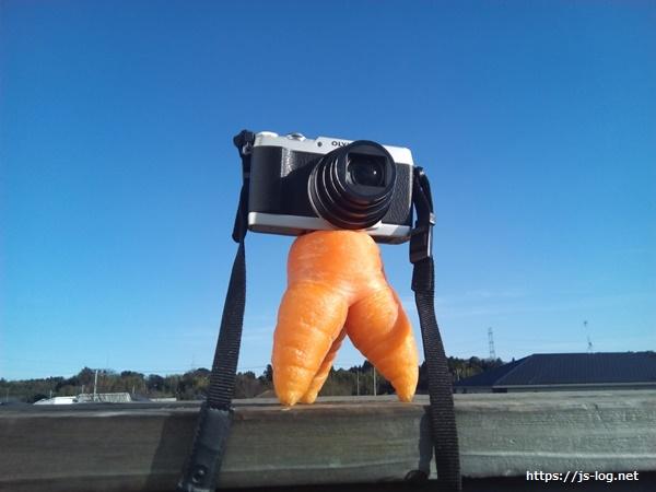 camera_carrot